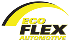 EcoFlex automotive